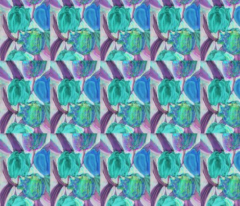 Rr_-blue-tulips_shop_preview
