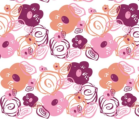 Rrrflower_fabric2_ed_shop_preview