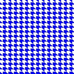 houndstooth_blue