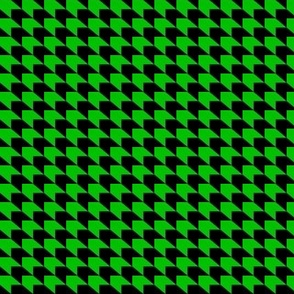 houndstooth_grbk