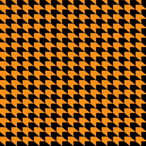 Rrrorbk_houndstooth_shop_preview