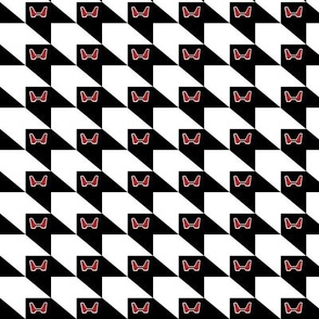 houndstooth_h-special04