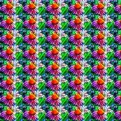 Rconeflowers_ed_shop_thumb