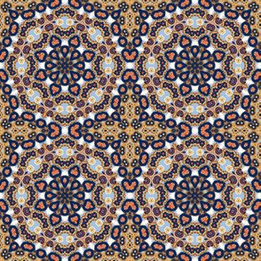 tiny_floral_2-171802
