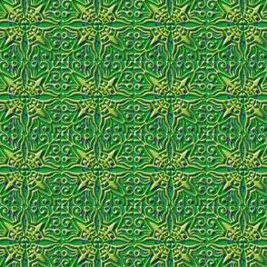 green_tile