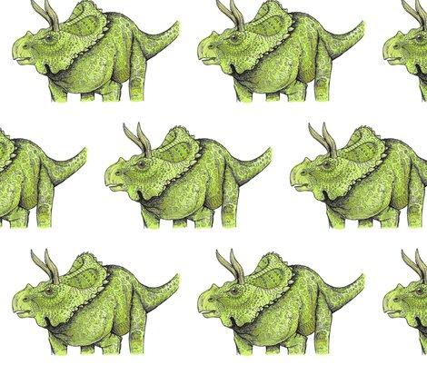 Rarrhinoceratops_c_shop_preview