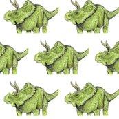 Rarrhinoceratops_c_shop_thumb