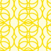 Rryellow_circles_shop_thumb