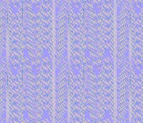Rrmagnetism__blue_2_shop_preview