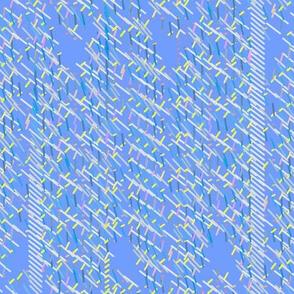 Magnetism__Blue Violet