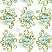 Rrspoonflower_sprite_pattern_shop_thumb