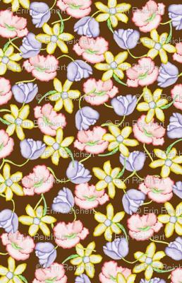 Rwatercolorflowerscoroflot_preview