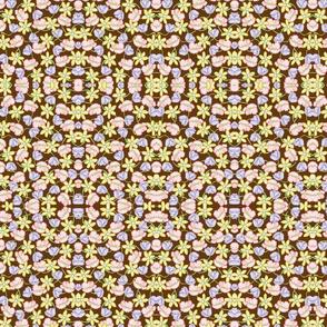watercolorflowerscoroflot