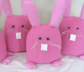 Rrreaster_bunnies_fabric_ed_comment_14999_thumb