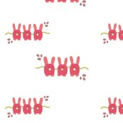 Rrreaster_bunnies_fabric_ed_shop_thumb