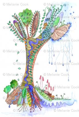 Tree_of_Life_3