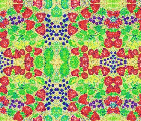 Rstrawberriesandgrapes_shop_preview