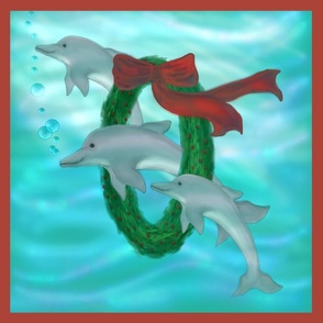 dolphin_without_text