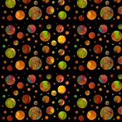 R4bkrndsdots_rainbow_shop_thumb