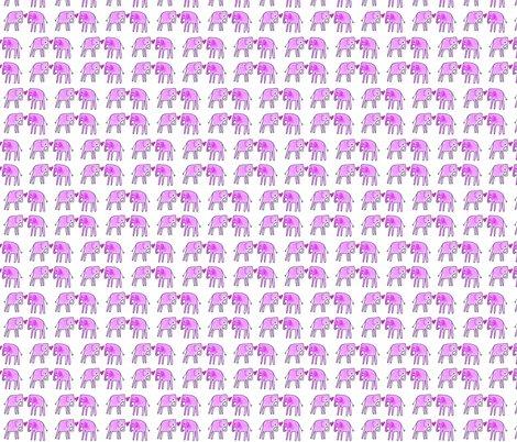 Rpink_elephants_shop_preview