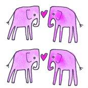 Rpink_elephants_shop_thumb
