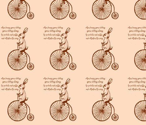 Hare_and_farthing_shop_preview