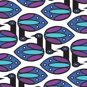 peacock_fabric_blue