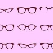 Rrretro_glasses_frames2_ed_shop_thumb