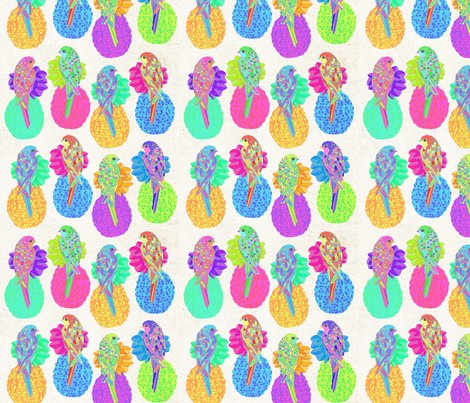 Rspoonflower_shop_preview