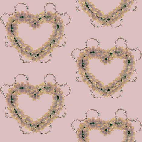 Rrfloral_hearts_lavendar_shop_preview