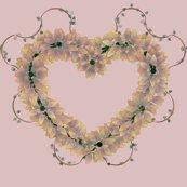 Rrfloral_hearts_lavendar_shop_thumb
