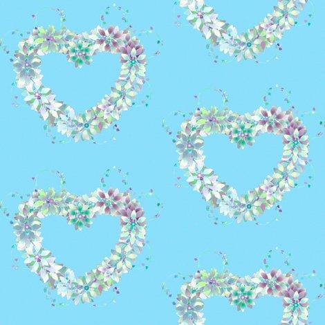 Rrrfloral_hearts_blue_shop_preview