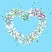 Rrrfloral_hearts_blue_shop_thumb