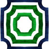 Rcestlaviv_latticeblueemeraldwp_shop_thumb