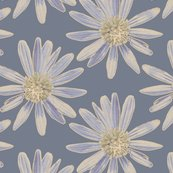 Rrfinal_daisy_garden_-_blueberry_150dpi_shop_thumb