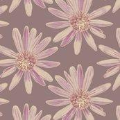 Rrfinal_daisy_garden_-_plum_150dpi_shop_thumb