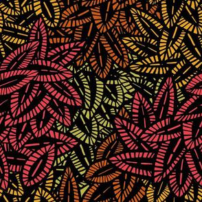 Multi Leaf