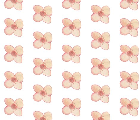 Rflower_for_spoonflower_shop_preview