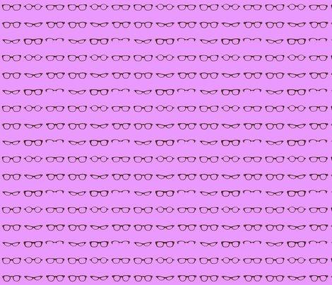 Rrretro_glasses_frames2_ed_shop_preview