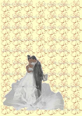 Bride and Groom-Cherry-168