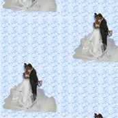 Rbride_and_groom-blue_shop_thumb