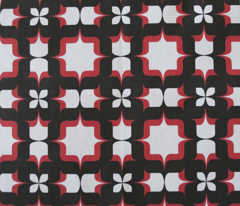 Rrtypepattern2red_comment_12028_preview