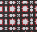 Rrtypepattern2red_comment_12028_thumb