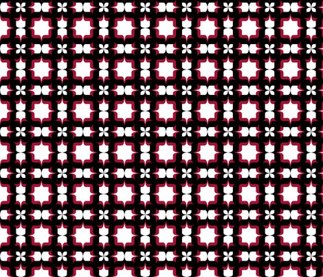 Rrtypepattern2red_shop_preview