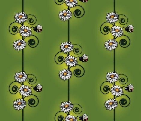 Rspoonflower_garden2_designcontest_verkleind_shop_preview