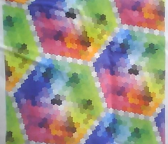 Rcolor_tesselation2_comment_11279_preview