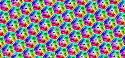 Color_tessellation