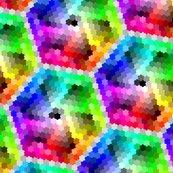 Rcolor_tesselation2_shop_thumb