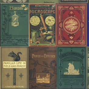 final_books