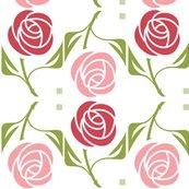 Rrose_pattern2cbig_shop_thumb